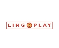 LingoPlay